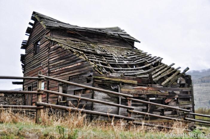 Haynes Ranch, Oliver, BC 6