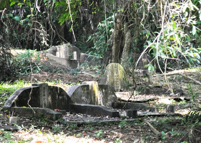 Pulau Ubin, SP-14